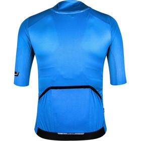 Biehler Signature³ Jersey Women, azul